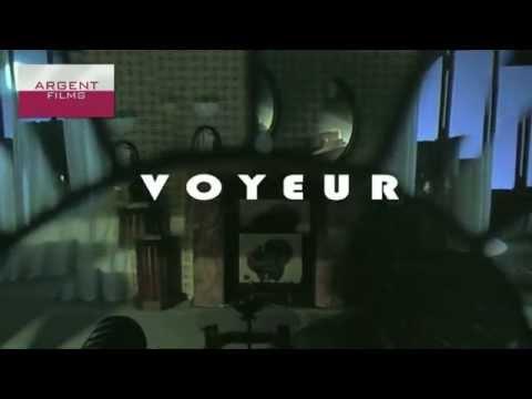 Xxx Mp4 The Voyeur 1994 Trailer 3gp Sex