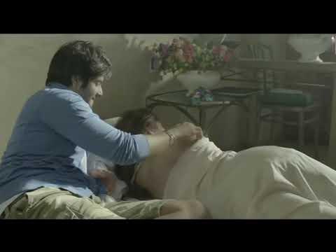 Zarine khan sexy video