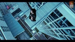Don 2 The King is Back | Jump FIRST LOOK D (2012) Shah Rukh Khan Priyanka Chopra