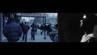Aloe Blacc - I Need A Dollar (Official Video)