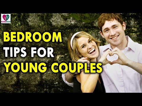 Health Sutra Best Health Tips For Young Couples