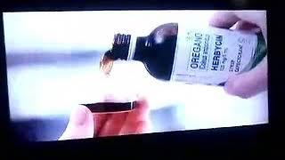1234. Herbycin Commercial TVC 2017 Eskinol Linis Kinis