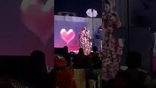 Deepak Jha Marriage 17 Jan. 2019(3)