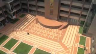 Tahsan- Mon Foringer Golpo (Telefilm)