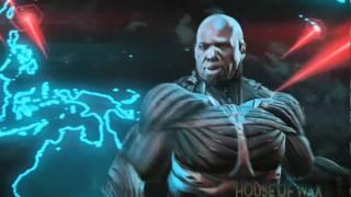 Прохождение игры Crysis 2 [Все готово %] - Crysis 2 - прохождение, гайд, руководство, мануал, FAQ