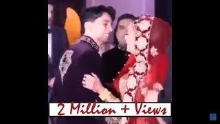 Bhai Behen Ka Pyar, Mehndi Dance (Bride and Brothers)