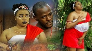 INTIMACY - 2016 NOLLYWOOD MOVIE