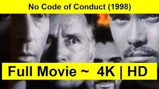 No Code of Conduct FuLL'MoVie'FrEe