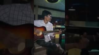 New Bengali song