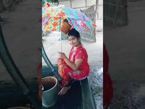 Xxx Mp4 Bangala Sex Video 3gp Sex