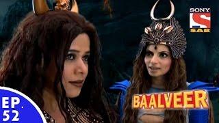 Baal Veer - बालवीर - Episode 52