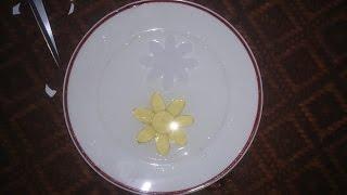 কিভাবে ফোটাবেন কাগজের ফুল। How to bloom paper flower.(Bangla paper tricks EP-2)