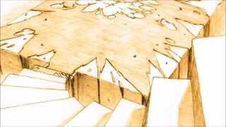 indio solari - había una Vez (Pajaritos, bravos muchachitos) Animación!