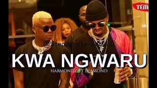 DJ NUMZ KWANGWARU MIXTAPE