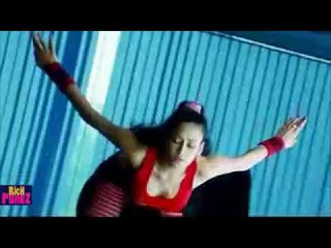 Xxx Mp4 Bhavana Rape Scene Hottest Video Ever 3gp Sex