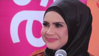 Ceria All Stars: [FULL] Episod Ujibakat
