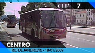 CLIP DE ÔNIBUS Nº7