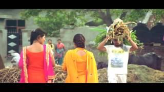 Badshah Latest Song Ft. Yo Yo Honey Singh Raftaar & Bohemia Official HD Video Eros Now International