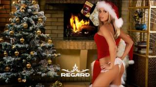 Merry Christmas & Happy New Year - The Best Of Vocal Deep House Music Chill Out - Mix By Regard