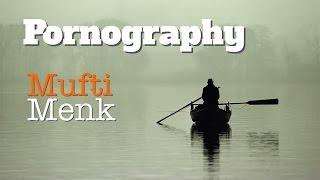 True Story - Pornography - Mufti menk Hd