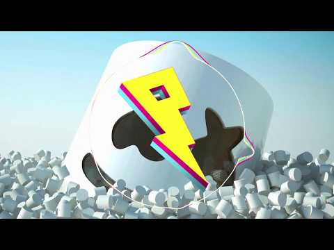 Download Marshmello - Fly ft. Leah Culver