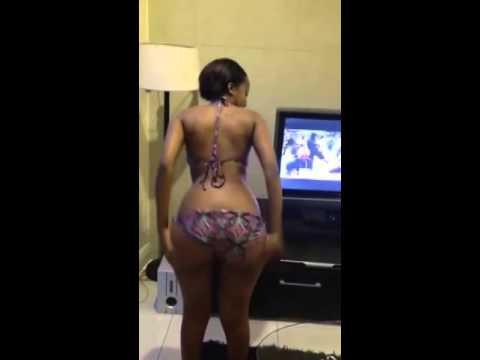 Girl eaten live by ugandan sangoma