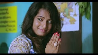 Oo Kshanam Telugu Short Film 2016 || Directed By Praveen Gummalla