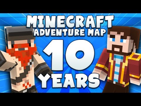 Xxx Mp4 Minecraft Yogscast 10 Year Anniversary 3gp Sex