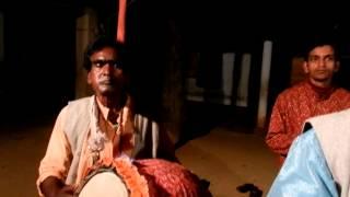 KABI GAN  BY GANESH BHATTACHARYA.