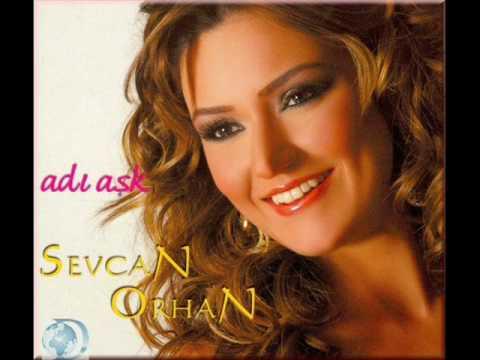 Sevcan Orhan Yaz beni