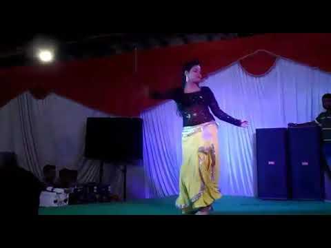 Xxx Mp4 Bhojpuri Love Song Xx 3gp Sex
