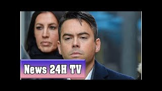 Bruno langley apologises to women he groped on a night out | News 24H TV