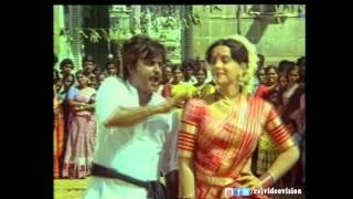 Padikathavan Full Movie Part 7