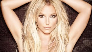 The best 40 songs of Britney Spears