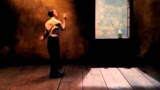 R.E.M - Losing my religion (legendado) PT HD