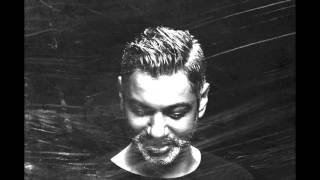 Ayhan - Hay Dil - Halay/Delilo 2016