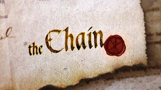 The Chain - Episode 1, Red Sky At Morning