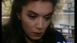 L'ispettore Derrick - La moglie di Diebach (Diebachs Frau) - 181/89