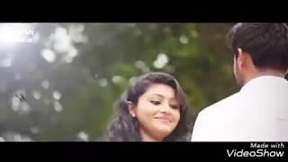 Malayalam romantic Whatsapp status video ( Shaari Media(Arif aari Arif )