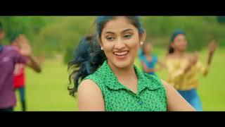 Dutu Da - Janith Iddamalgoda New Sinhala Song Video  Official Video