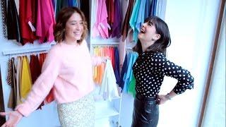 Zeynep Tarhan Muslu: Renk Şifresi Nedir?