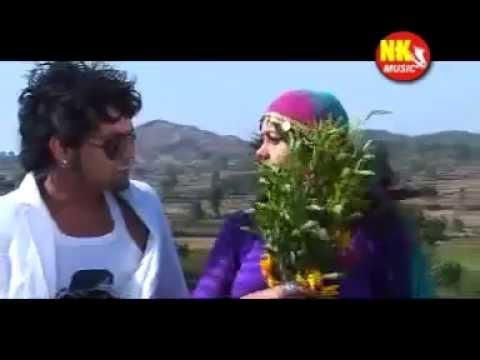 Xxx Mp4 Churi Bindiya Payal Kangna Nagpuri 3gp Sex