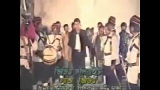 original video of part-2 [ bangla movie dhor action scene {with manna +dipjol} ]