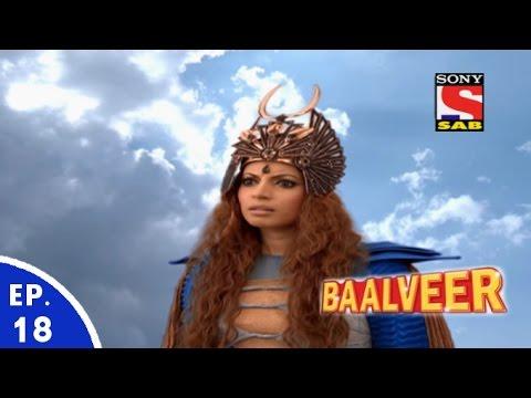 Xxx Mp4 Baal Veer बालवीर Episode 18 3gp Sex