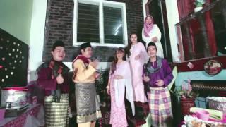 Pesona Bayu - Warna Warni Hari Raya (Official)