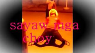 ♫♠power dance ♠swakz tama naka ayo♠ BudotS Remix Dj ManueL♠♫