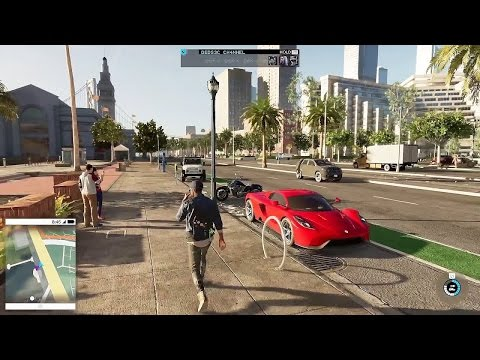 Xxx Mp4 Top 10 Best Open World Games 2016 Android IOS 3gp Sex