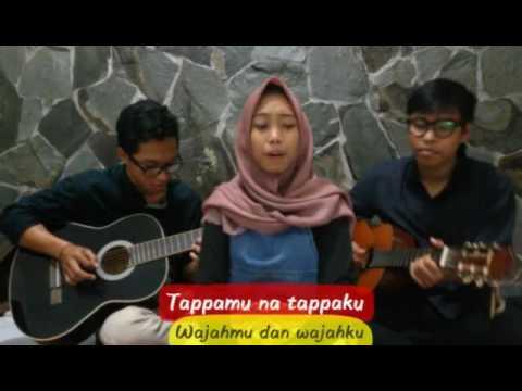Instrumen Lagu Bugis Makassar Mp3 Download Free