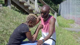 Super Dopa(Your Value) - Eddy Kenzo[Official Video]