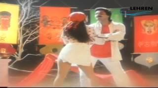 Romantic song | King Solaman | Malayalam Movie song